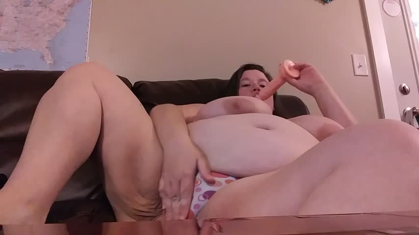 Allie_28'd vid