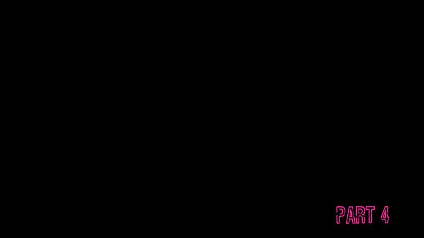 KittiBelle'd vid