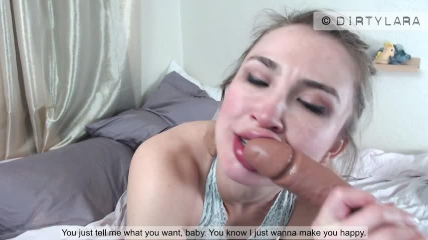 Dirty Talk Hardcore Sex