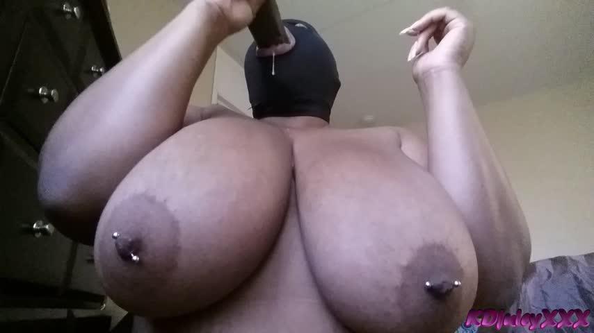 Adult Images huge tits gagging