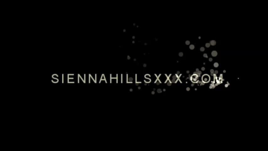 SiennaHills'd vid