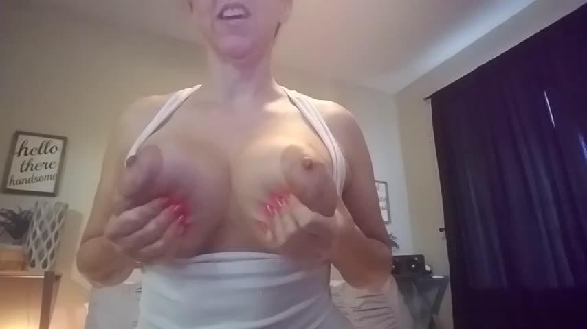Mistress Missy'd vid