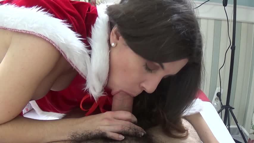 SexyAshley69'd vid