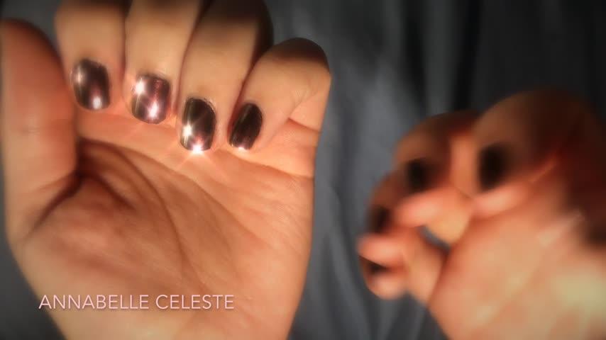 CelesteCoquette'd vid