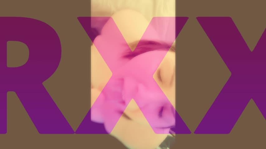 Missy SparXX'd vid