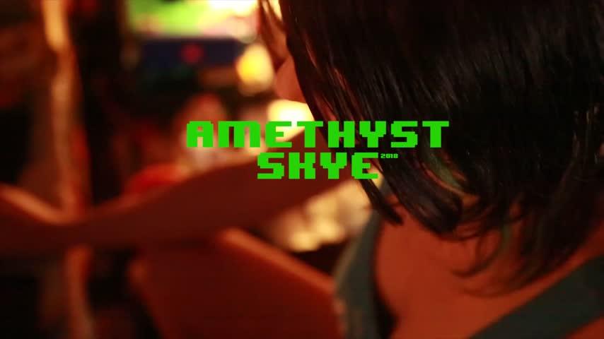 Amethyst_Skye'd vid