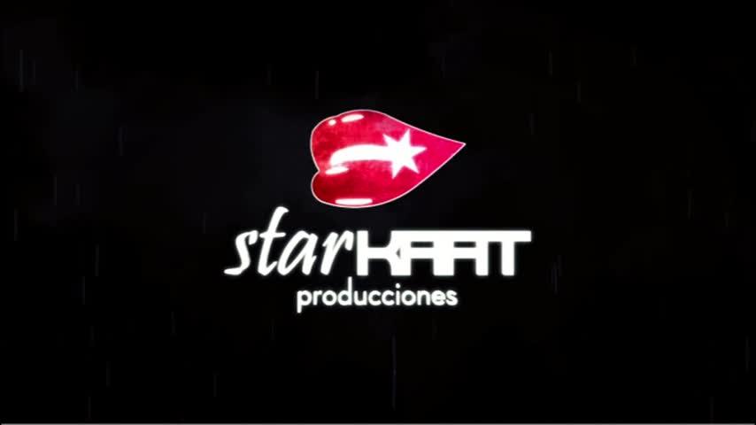 Star Kaat'd vid