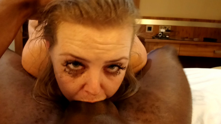 Big Tits Couch Fuck Amateur