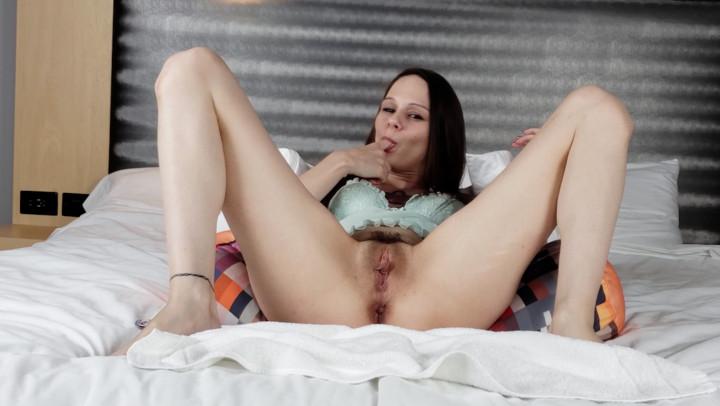 Katy Faery'd vid