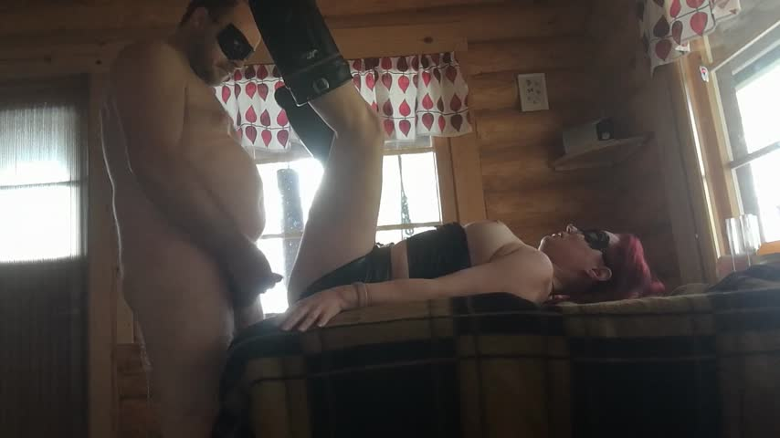 finland_couple'd vid
