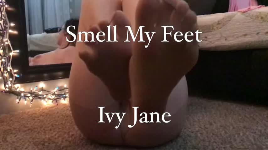 Ivy_Jane'd vid
