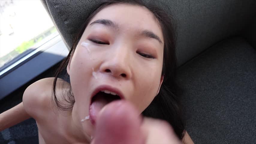 AsianAsstro'd vid
