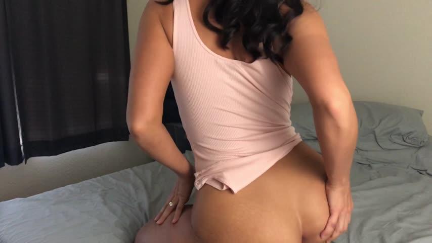 Sexysaturdaze'd vid