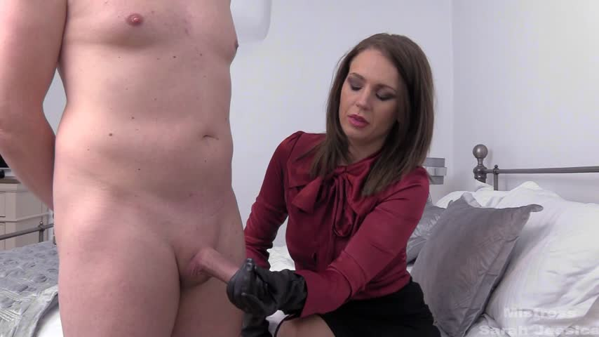 Multiple Blowjobs Mouth Cum