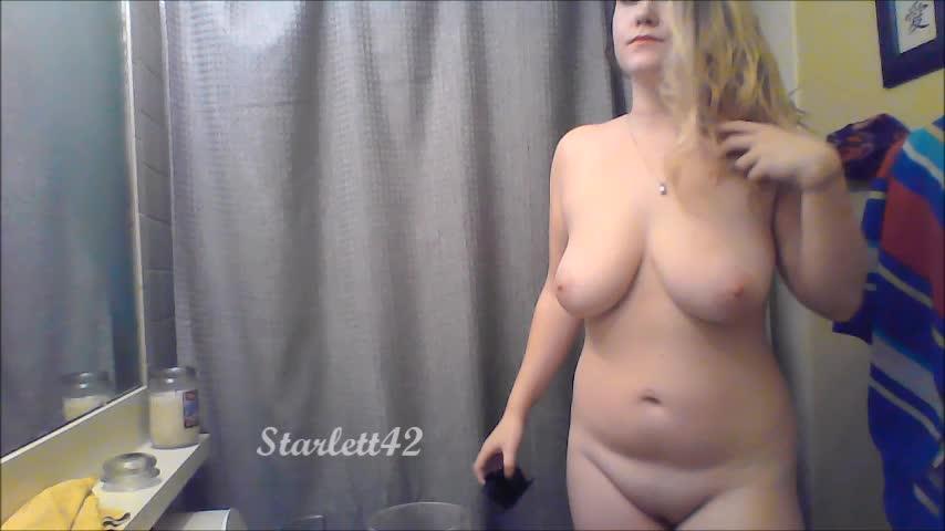 Starlett42'd vid
