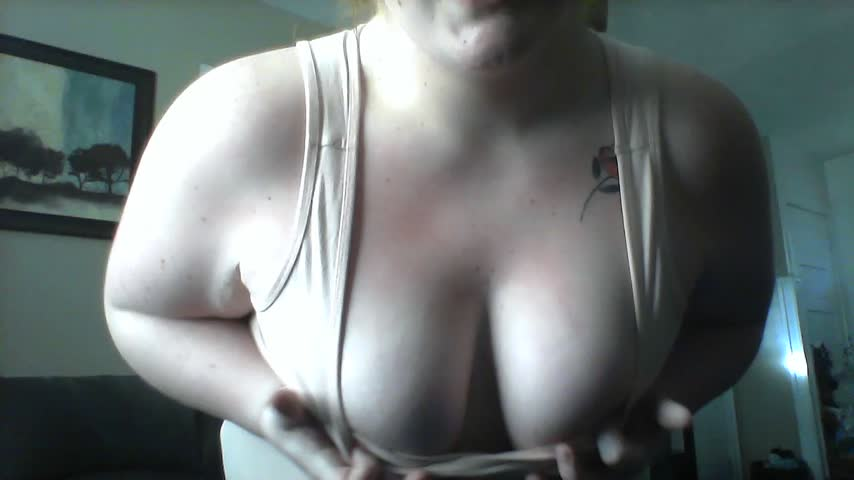 sexysteph1988'd vid