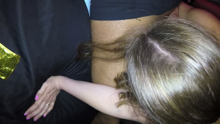SexyLisa4U'd vid