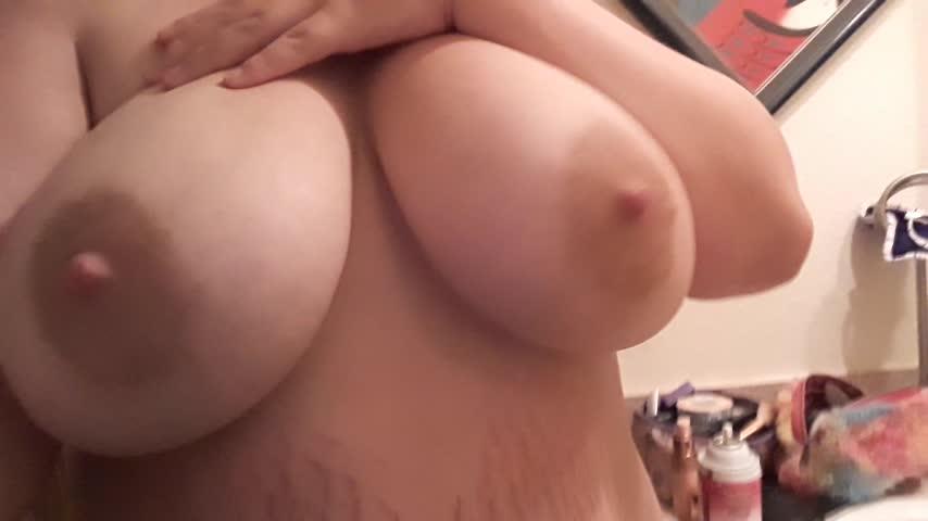chubby99'd vid