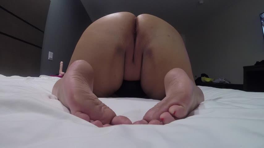 fattgirl'd vid