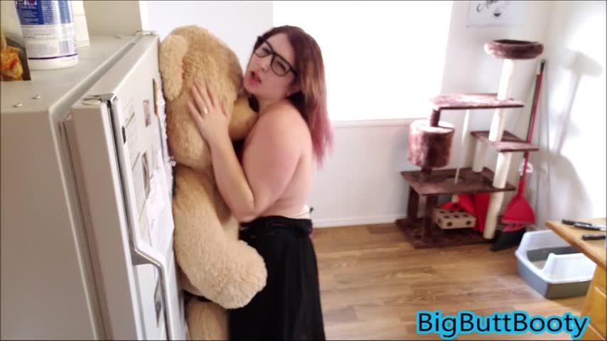 Ebony Tranny Fucking Girl