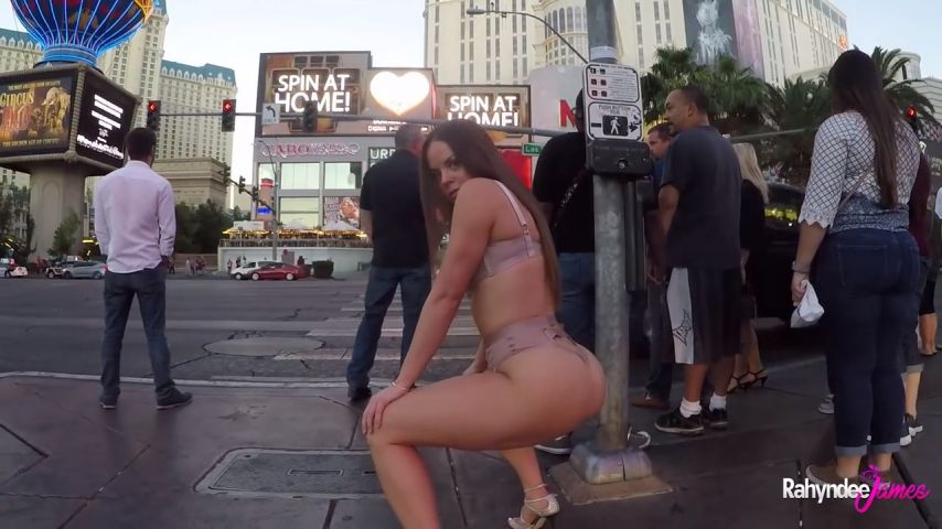 Full hd sexi video download