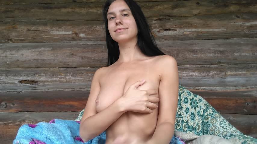 Camilla_Benz'd vid