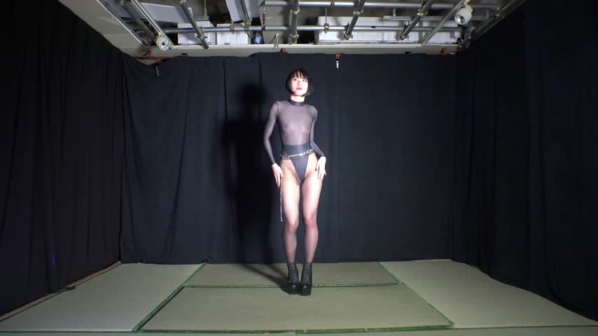 japansubgirl'd vid