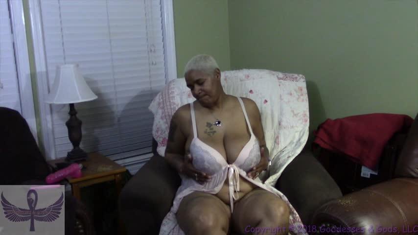 Lady_Onyxxx'd vid