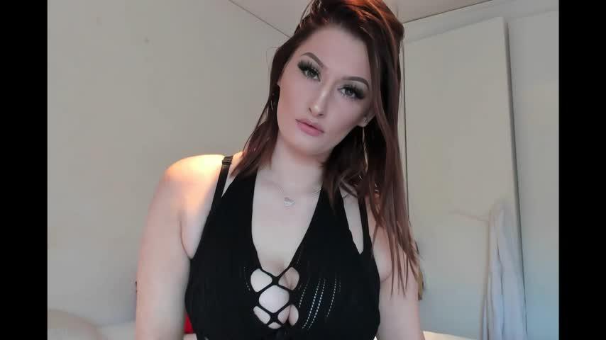 Abby_D'd vid