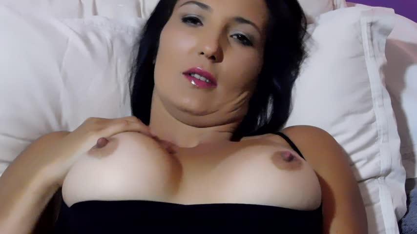 HannahGrey69'd vid