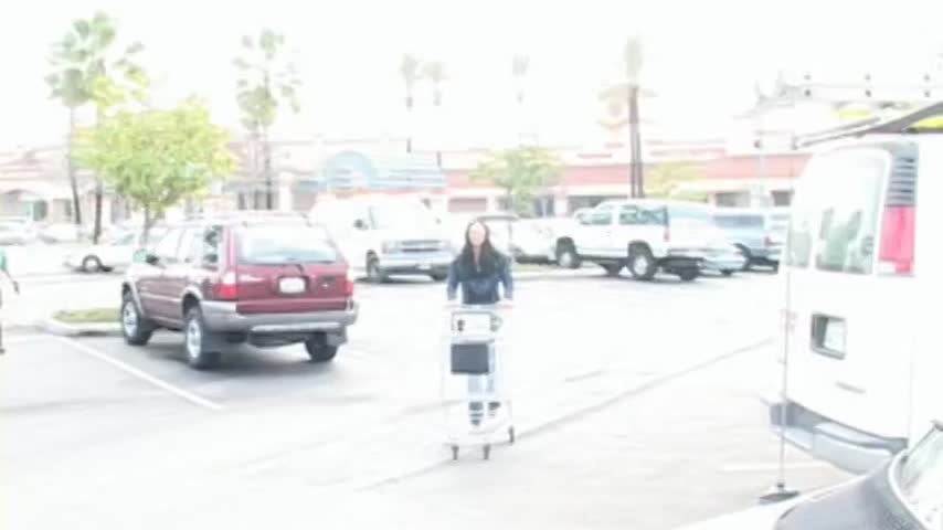 pinkkittyvideo'd vid