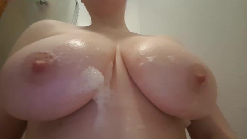 SexxySamara'd vid