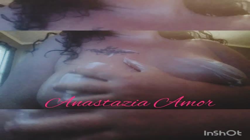 anastaziaamor'd vid