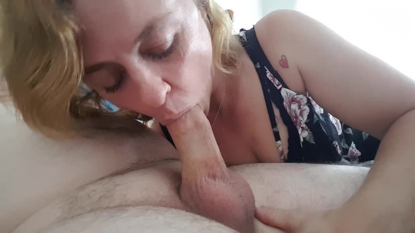 Aussie_Couple72'd vid