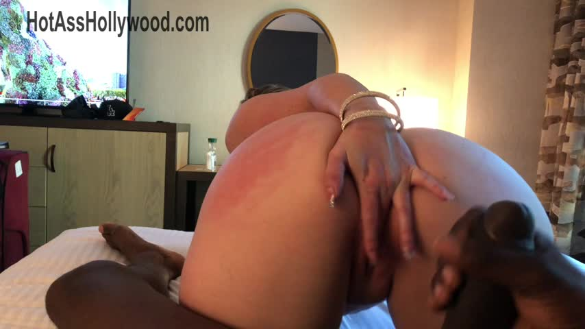 hotasshollywood'd vid