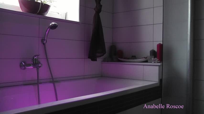 AnabelleRoscoe'd vid