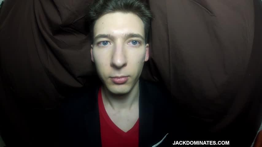 Jackstock'd vid