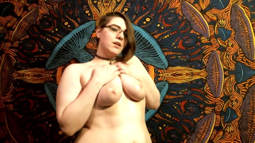 Empress Meow'd vid