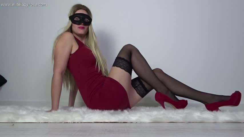 ManyVids - Hottest vids from your favorite content creators