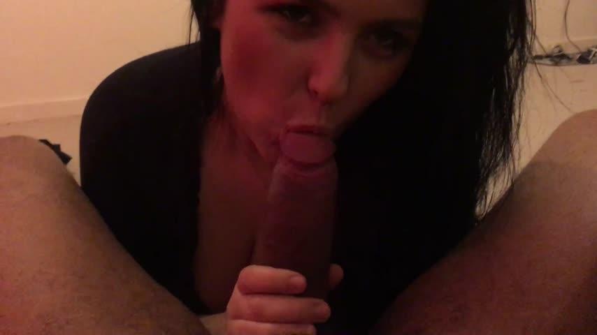 MandyFoxxx94'd vid