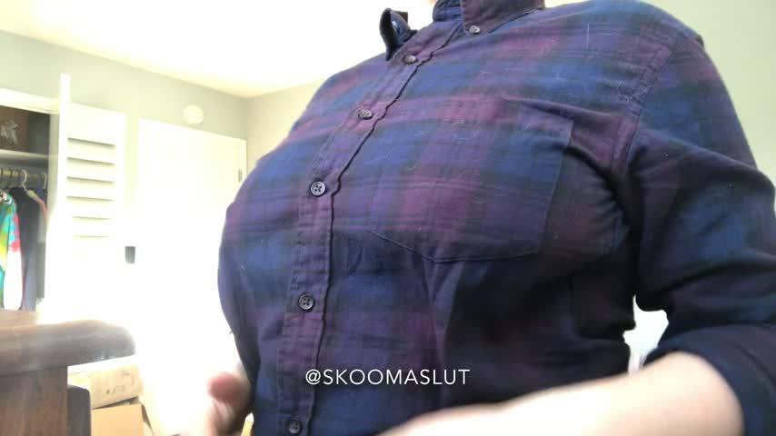 SkoomaSlut'd vid