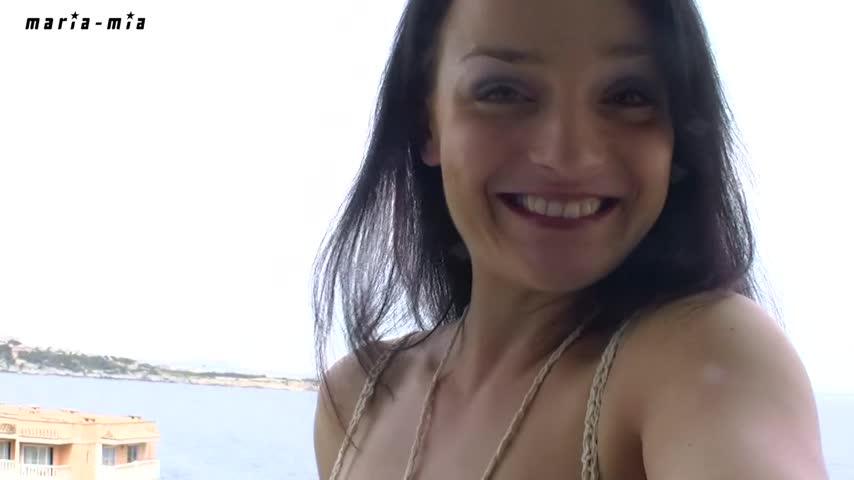 Maria_Mia'd vid