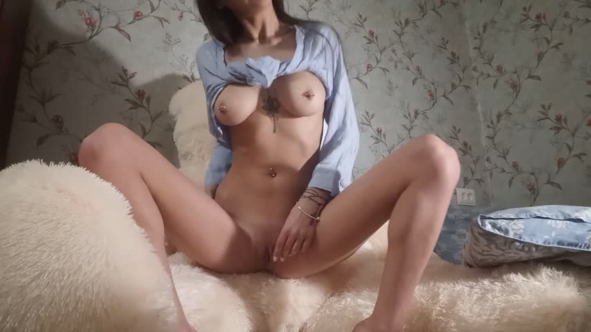 Eva_sexy'd vid