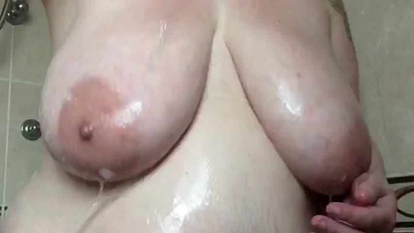 ManyVids Videos -