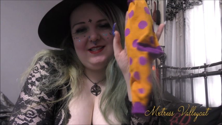 Lanell recommends Messy cumshot pics