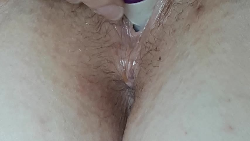 violet1437'd vid
