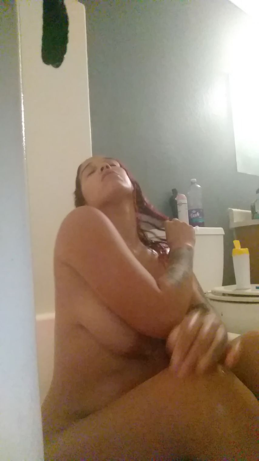Vanity_Phoenixxx'd vid