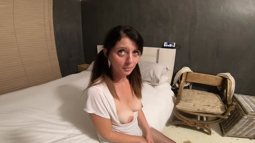 EyeCandy80742'd vid