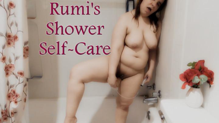Rumi_Bloom'd vid