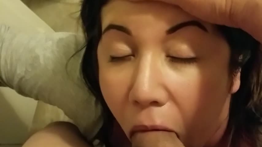 SubMissy86'd vid